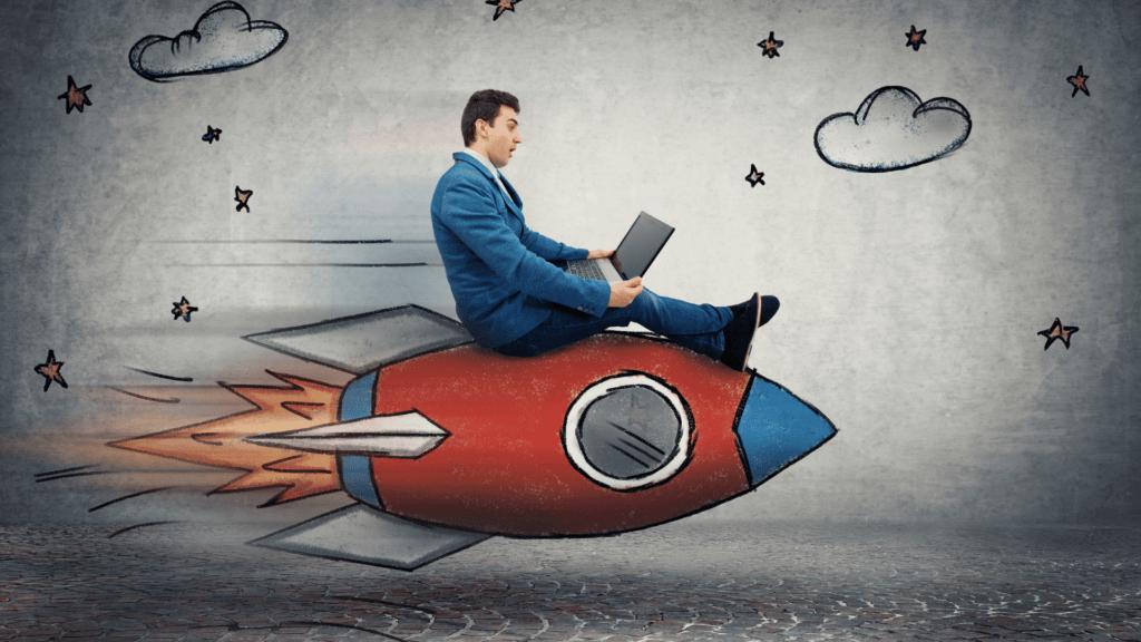 business? 8 consigli per farlo crescere